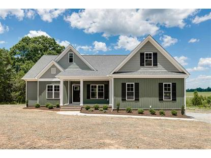 3754 BOUNDARY RUN RD  Gumspring, VA MLS# 591734