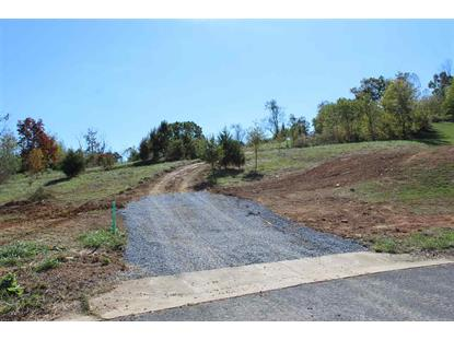 Lot 47 SILVER MAPLE COVE  Fishersville, VA MLS# 596209