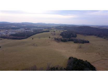 50 acres NORTH VALLEY PIKE  Harrisonburg, VA MLS# 596248