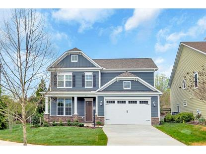 2813 SHANNON GLEN CT  Earlysville, VA MLS# 596259