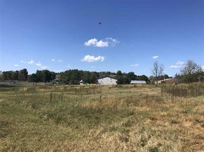 2 acres ERICKSON AVE  Dayton, VA MLS# 596329