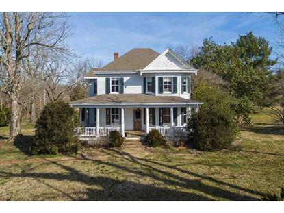 9089 LIBERTY MILLS RD  Somerset, VA MLS# 596560