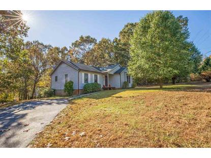 750 CARNATION RD  Ruckersville, VA MLS# 596875