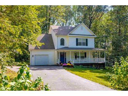 434 NORTHRIDGE RD  Ruckersville, VA MLS# 596904