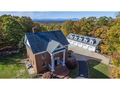 6094 BLUE RUN RD  Somerset, VA MLS# 597843