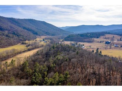 TBD CRAB RUN RD  Bergton, VA MLS# 598516