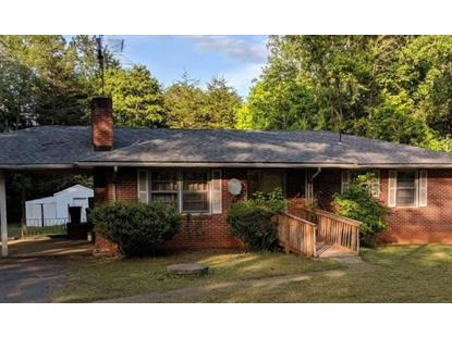 321 W JONES DR  Buckingham, VA MLS# 598701
