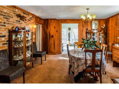 2955 CHESTERFIELD LN  Esmont, VA MLS# 599111