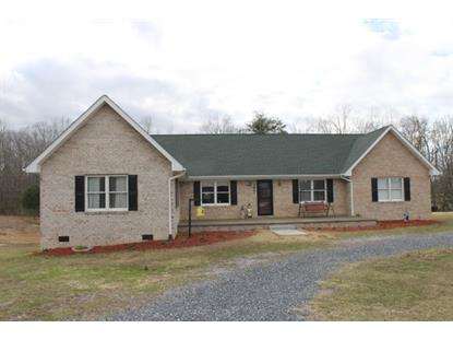 3041 COLD SPRING RD  Greenville, VA MLS# 599195