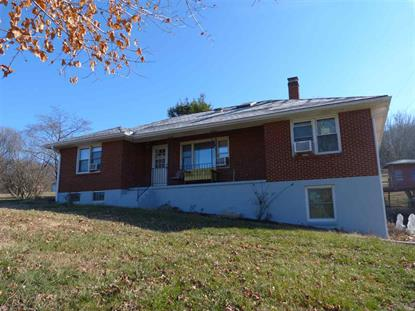 210 GILMORE LN  Lexington, VA MLS# 599291