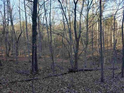 36.59 ac E RIVER RD  Fork Union, VA MLS# 600148