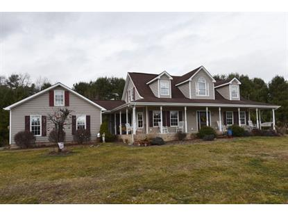 595 HUNDLEY DISTILLERY RD  Churchville, VA MLS# 600303