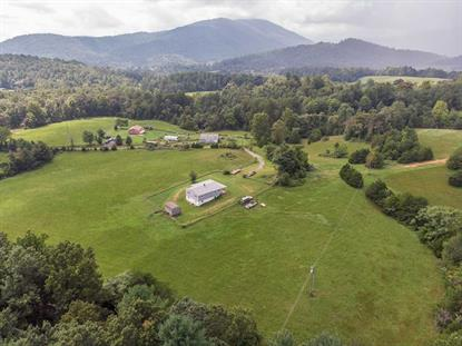 7480 TABLETOP MOUNTAIN RD  Dyke, VA MLS# 600473
