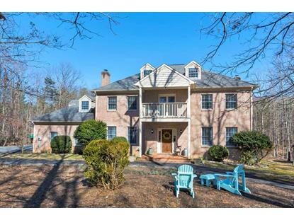 37 BEAVER POND RDG  Troy, VA MLS# 600699