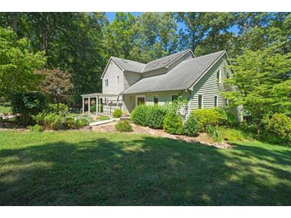 435 MALLARD LAKE DR  Earlysville, VA MLS# 600764