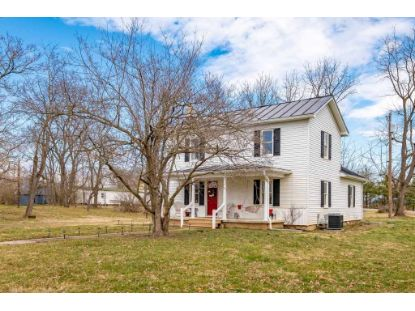 6009 FLANK CIR  Port Republic, VA MLS# 600942