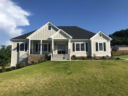 10 SILVER MAPLE COVE  Fishersville, VA MLS# 601032