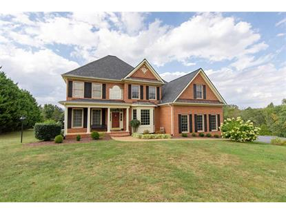 5080 SNOWY RIDGE LN  Earlysville, VA MLS# 601039