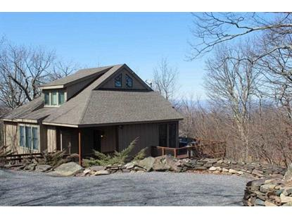 184 SOUTH FOREST DR  Wintergreen Resort, VA MLS# 601241