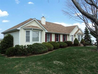 41 JOHNS VALLEY DR  Fishersville, VA MLS# 601330