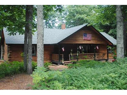 8 FERNWOOD CT  Wintergreen Resort, VA MLS# 601376