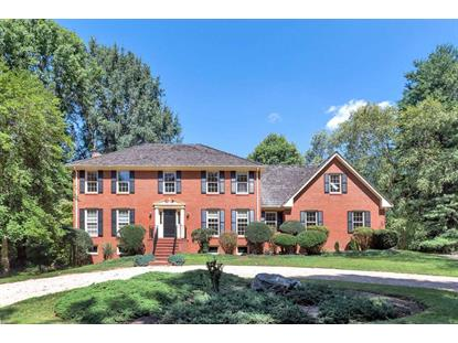 560 ARROWHEAD DR  Earlysville, VA MLS# 601403