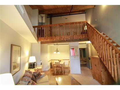 168 MOUNTAIN INN CONDOS  Wintergreen Resort, VA MLS# 601570