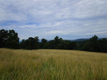 Lot 1A GIBBS RUN LN  Raphine, VA MLS# 601859
