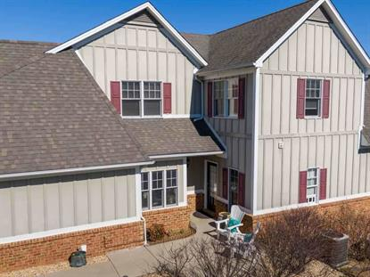46 ABBEY CT  Fishersville, VA MLS# 601916
