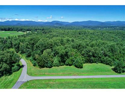 Lot 23 FRAYS RIDGE XING  Earlysville, VA MLS# 602020