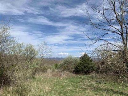 TBD BEATTY HOLW  Lexington, VA MLS# 602111