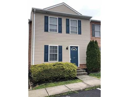169 SANDY LN  Broadway, VA MLS# 602135