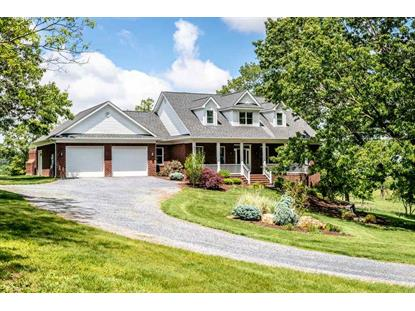 640 DALE ENTERPRISE RD  Dayton, VA MLS# 602178