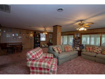 14697 HOPKINS GAP RD  Fulks Run, VA MLS# 602236