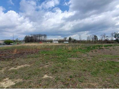 tbd1 JOHNSON DR  Stuarts Draft, VA MLS# 602465