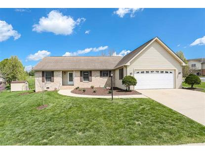 289 DOGWOOD DR  Broadway, VA MLS# 602519
