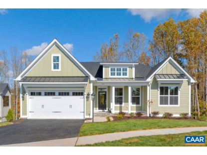 39 PERSIMMON WAY  Zion Crossroads, VA MLS# 602597