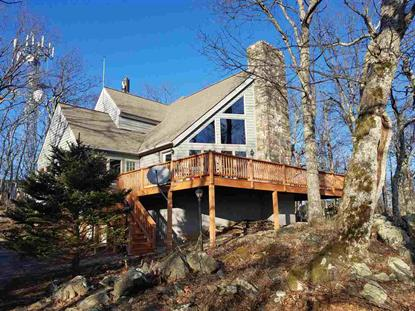 781 DEVILS KNOB LOOP  Wintergreen Resort, VA MLS# 602612