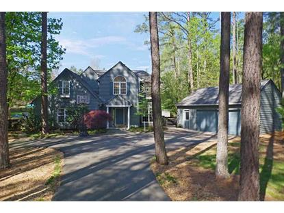 1340 EARLYSVILLE FOREST DR  Earlysville, VA MLS# 602619
