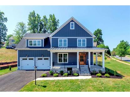 79 HIGHLAND CIR  Zion Crossroads, VA MLS# 602624