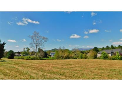 18 SPRING LAKE DR  Earlysville, VA MLS# 602744