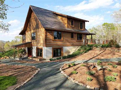 1082 SIMMONS GAP RD  Earlysville, VA MLS# 602805