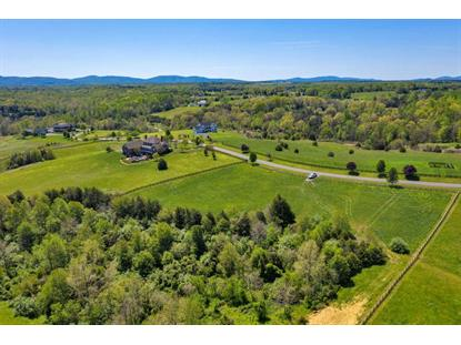 19 FRAYS RIDGE RD  Earlysville, VA MLS# 603483