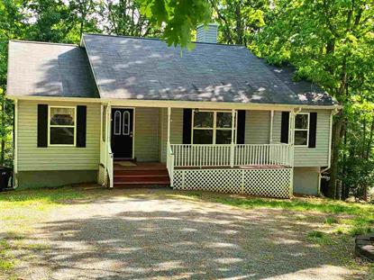 8 SHORTWOOD CIR  Palmyra, VA MLS# 603693