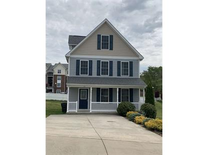 117 LOFTY CIR  Stuarts Draft, VA MLS# 603735