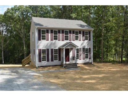 Lot 273 LONG LEAF LN  Palmyra, VA MLS# 603762