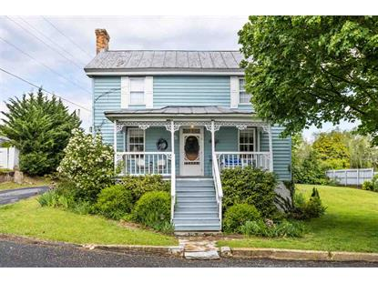 109 MAIN ST  Greenville, VA MLS# 603765