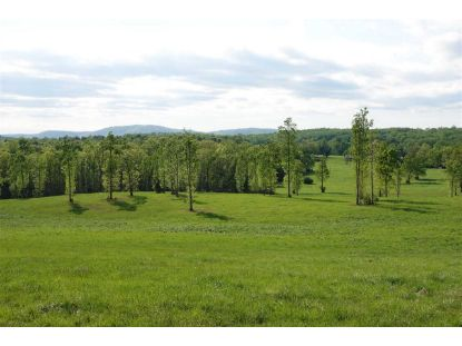 0 GREEN MOUNTAIN RD  Esmont, VA MLS# 603816