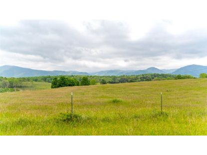 TBD DABNEYS RD  Greenville, VA MLS# 603878