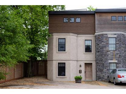555 NORWOOD ST  Harrisonburg, VA MLS# 603889